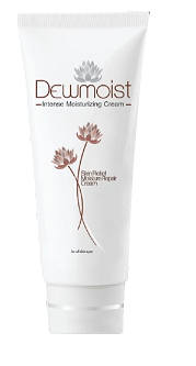 DEWMOIST CREAM 100ML